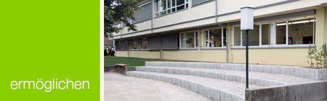 Förderverein Wimberg | ermöglicher